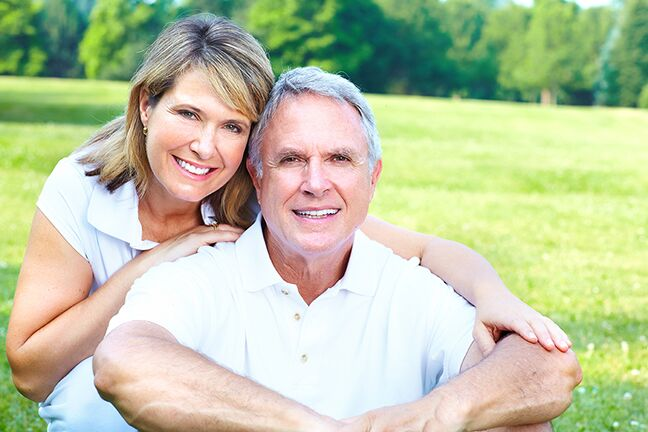 Hagerstown MD Dentist | Repair Your Smile with Dentures