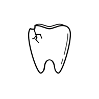 Hagerstown MD Dentist | I Chipped a Tooth! What Can I Do?