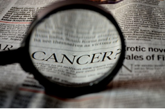 Hagerstown MD Dentist | Oral Cancer Risk Factors
